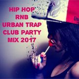 Hip-Hop RnB Trap Club Party Mix