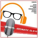 kromatic s02-e10