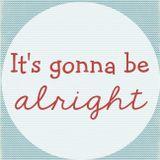 #BLESSEDINTHECITY #PRAISEPOWERMIX  IT WILL BE ALRIGHT MIX www.djsoul73.com PRAISE 104.1FM DC