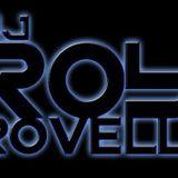 DJ Roy Rovelli - Hip House Hop
