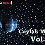 Çaylak Mix Vol.3