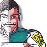 The Original Megamix by Molella 13 febbraio 1993 Part 2