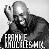 Mark Biggus - Frankie Knuckles Mix