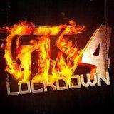System Terminated - GIS4 Promo 9-1-16