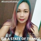 Escape In A State Of Trance Episode 12