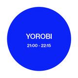 Yorobi - Studio Bangana Live: Alley Rally