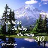 Chill'out Sunday Morning 30