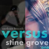 Versus One: Stine Grove
