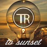 Tigo Rangel - To Sunset