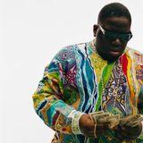 2015 Summer HipHop Mix