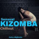 Kizomba Sensual Chillout