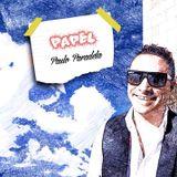 Contigo (para ficar) - Paulo Paradela - Pape mix By Dj.Discojo
