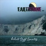 The Album Show feat White Cliff Country by Earthshine