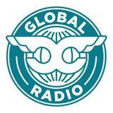 Carl Cox Global 613 : 2014 Review Part 1 : Frankie Knuckles Tribute Mix