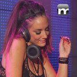 Hayley Parsons Minimal mix