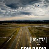 EDM Radio - Episode #34