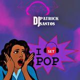 I LOVE POP #SET