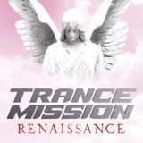Ben Gold - Live @ Trancemission Renaissance (Moscow, Russia) - 11.02.2017