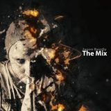 Jason Bently - The Mix