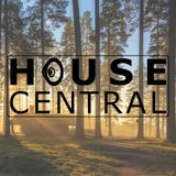 House Central 621 - New Purple Disco Machine and Tech House Mix