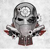 Deadshot-Drum & Bass Session 2 [Pendulum Special]