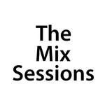 The Mix Sessions with Seán Savage 4.8.17.
