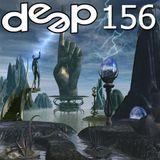 Deep_dance_156.