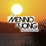 Menno de Jong Cloudcast - June 2015 - Ibiza Sunset Special