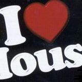 DJ Diddy - In da HOUSE