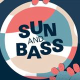 Mad Vibes and MC Soultrain @ Sun and Bass 2019