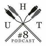 UHT Podcast 8: Alexander Paulski
