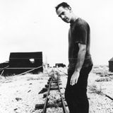 Derek Jarman: Sites and Spaces - Introduction by Ben Campkin and Jayne Parker