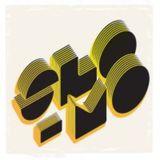 """Rayko """"dragon soul mix for SloMo Radio (Glasgow)"""""""