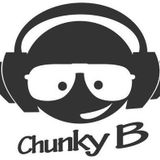 Chunky B - Random Mix 250913
