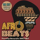 Afro Beats (Exclusive Edition 2)