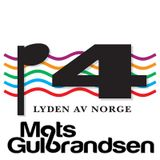 Mats Gulbrandsen Live on NRK P4