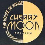 Resident DJ Team at Cherry Moon (Lokeren - Belgium) - 18 September 1999