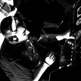 Teto - Live @ Basselina Club - Madrid 05.04.14