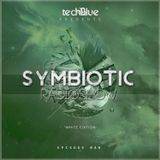 Symbiotic Radio Show - Episode 048 'White Edition'