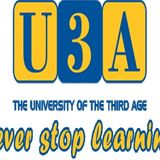 University of the 3rd Age to launch in Limerick