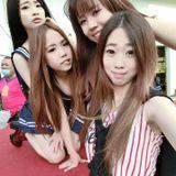 DeeJay_LIGO - Party Girls Battle Mix