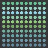 Bleep x Boiler Room - 100 Tracks / 2012 Mix