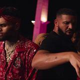2019 GOOD R&B POP MIX ~ MIXED BY DJ XCLUSIVE G2B ~ Chris Brown, Ed Sheeran, Beyonce, Drake & More