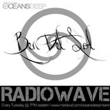 RADIOWAVE : episode 6.5.12 : Mixed By Ben Del Sol