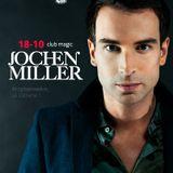 Club Magic - Jochen Miller (18.10.2014)