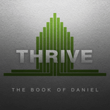 Week 1: How Can We Thrive?