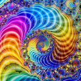 The Wedding Spinners Psy Trance Mix