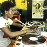 Sound System Sisters: Paying Tribute to Ranking Miss P – 21st November 2019