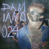 Damiano024