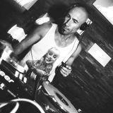 Patrick Hero - Buenos Dias  - BNRadioShow KW 31_15